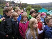 10-Eisenhutschule