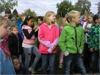 16-Eisenhutschule