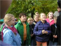 17-Eisenhutschule