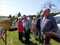 10-Klassentreffen-Helmsheim