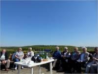 21-Klassentreffen-Helmsheim