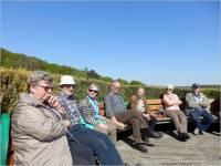 22-Klassentreffen-Helmsheim