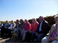 23-Klassentreffen-Helmsheim