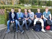 03-Gymnasium-Karlsbad