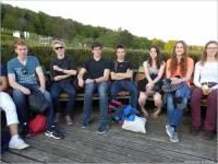 04-Gymnasium-Karlsbad