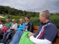 06--Expertentour-Kraichgau-Stromberg