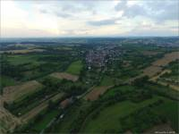 03-Oberoewisheim