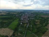 04-Oberoewisheim