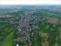 06-Oberoewisheim