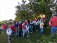 09-oeffentliche-Veranst