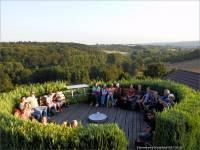 01-Kuernbach-Ferienprogramm