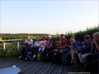 04-Kuernbach-Ferienprogramm