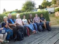 05-Kuernbach-Ferienprogramm