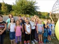 06-Kuernbach-Ferienprogramm