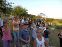 07-Kuernbach-Ferienprogramm