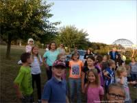 09-Kuernbach-Ferienprogramm