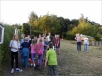 10-Kuernbach-Ferienprogramm