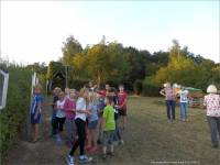 11-Kuernbach-Ferienprogramm