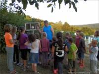 13-Kuernbach-Ferienprogramm