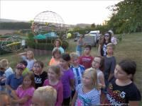 14-Kuernbach-Ferienprogramm