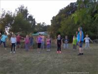 15-Kuernbach-Ferienprogramm