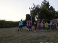 16-Kuernbach-Ferienprogramm
