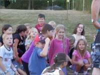 19-Kuernbach-Ferienprogramm