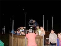 24-Kuernbach-Ferienprogramm