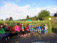 04-Grundschule-Oberoewisheim