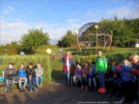 05-Grundschule-Oberoewisheim