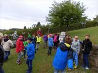 09-Grundschule-Oberoewisheim
