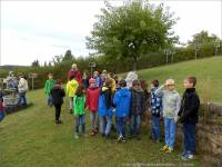 10-Grundschule-Oberoewisheim