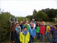 12-Grundschule-Oberoewisheim