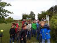 13-Grundschule-Oberoewisheim