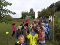 14-Grundschule-Oberoewisheim
