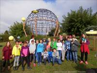 15-Grundschule-Oberoewisheim