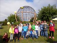 16-Grundschule-Oberoewisheim