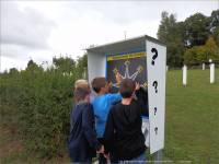 17-Grundschule-Oberoewisheim