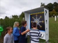 18-Grundschule-Oberoewisheim