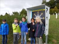 19-Grundschule-Oberoewisheim
