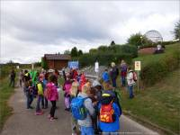 20-Grundschule-Oberoewisheim