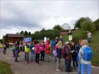 21-Grundschule-Oberoewisheim