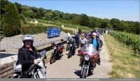 01-Suzuki-GS-Biker-Treffen