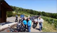 02-Suzuki-GS-Biker-Treffen