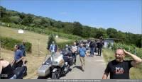 03-Suzuki-GS-Biker-Treffen