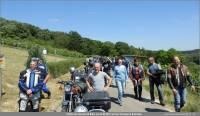04-Suzuki-GS-Biker-Treffen