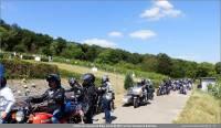 11-Suzuki-GS-Biker-Treffen