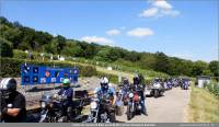 12-Suzuki-GS-Biker-Treffen