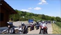 13-Suzuki-GS-Biker-Treffen