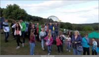 04-Jugendchor-Oestringen